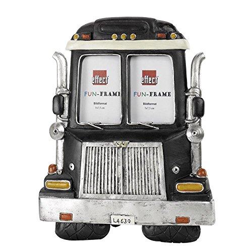 Effect Bilderrahmen Effect Fun Frame Truck 2x5x8 Kunststoff Bilderrahmen 8700,52
