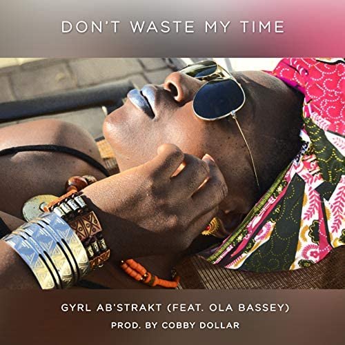 Gyrl Ab'Strakt feat. Ola Bassey