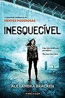 Inesquecível - Mentes Poderosas - Livro II (Portuguese Edition)