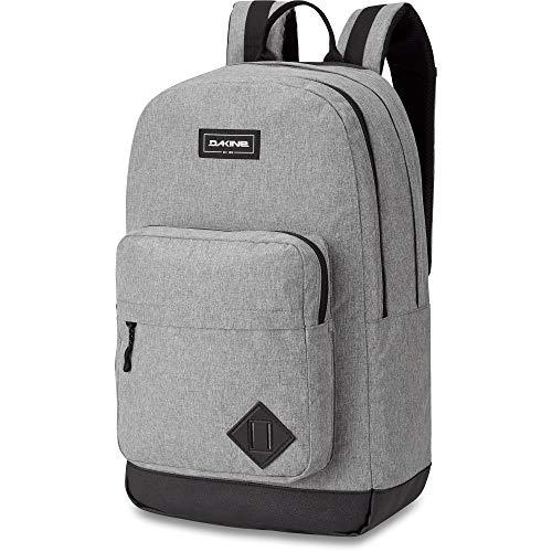 Dakine Rucksack 365 DLX, 27 Liter, widerstandsfähiger Rucksack mit Laptop- und iPad-Fach - Rucksack für die Schule, das Büro, die Universität und als Tagesrucksack auf Reisen