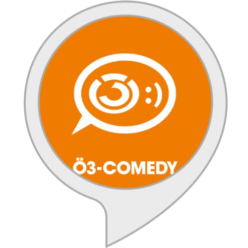 Ö3 Wecker-Comedy