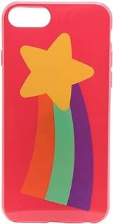 Gravity Falls Mabel iPhone 7 Phone Case