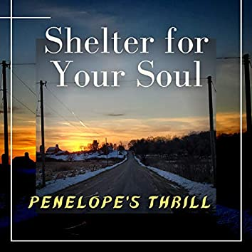 Shelter for Your Soul