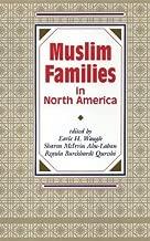 Muslim Families in North America