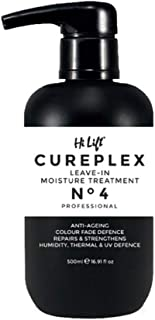Hi Lift Cureplex No 4 Leave Moisture 500 ml, 500 ml