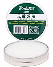 Proskit 8S005 Lehim Pasta