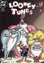 looney tunes comics 1994