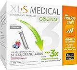 XLS Medical Captagrasas,Incluye tu plan personalizado Nudge Gratis 12 semanas...