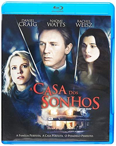 Casa Dos Sonhos A [Blu-ray]