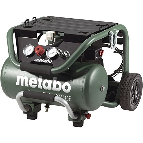 METABO 601545000 Kompressor POWER 280-20 W OF