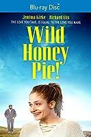 Wild Honey Pie! [Blu-ray]