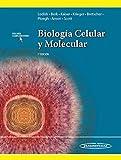 BIOLOGÍA CELULAR Y MOLECULAR 7ª ed