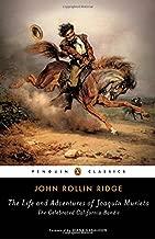 Best john rollin ridge Reviews
