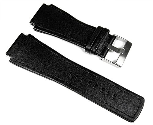 Junghans 94664858-Band