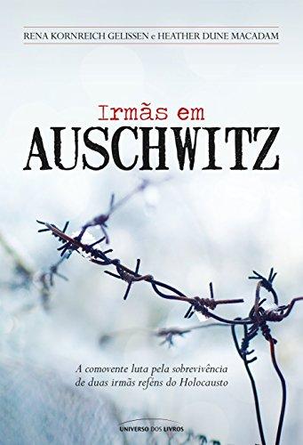 Irmãs em Auschwitz