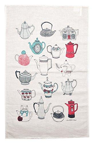 Nuova casa Textiles Ltd–Sempre Caldo Il Vaso