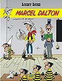 Lucky Luke - Tome 38 - Marcel Dalton