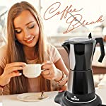 Caffettiera-Moka-Elettrica-Classica-da-6-Tazze-Macchina-da-Caffe-Interno-in-Alluminio-Materiale-Certificato-Manico-Ergonomico-Spegnimento-Automatico-Macchina-Caffe-Colore-Nero