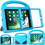 Surom Kids Case for iPad Mini 1 2 3 - Light Weight Shock