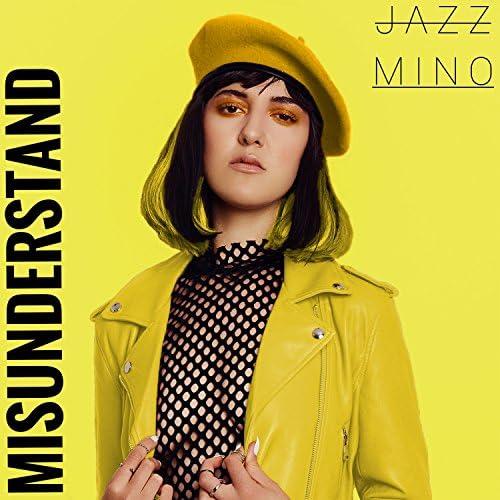 Jazz Mino