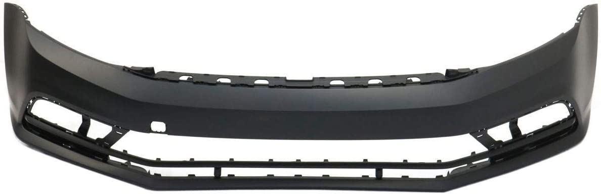 Max 74% OFF BUMPERS THAT DELIVER - Painted to Front Cover Fasc Match Classic Bumper