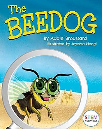 The Beedog