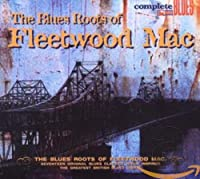 The Blue Roots of Fleetwood...