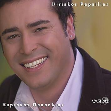 Kiriakos Papailias