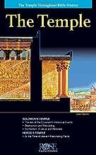 solomon's temple symbolism