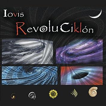 Revoluciklón