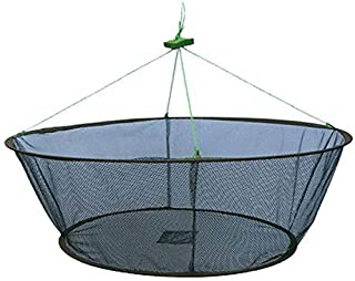 Best hoop net for catfish Reviews