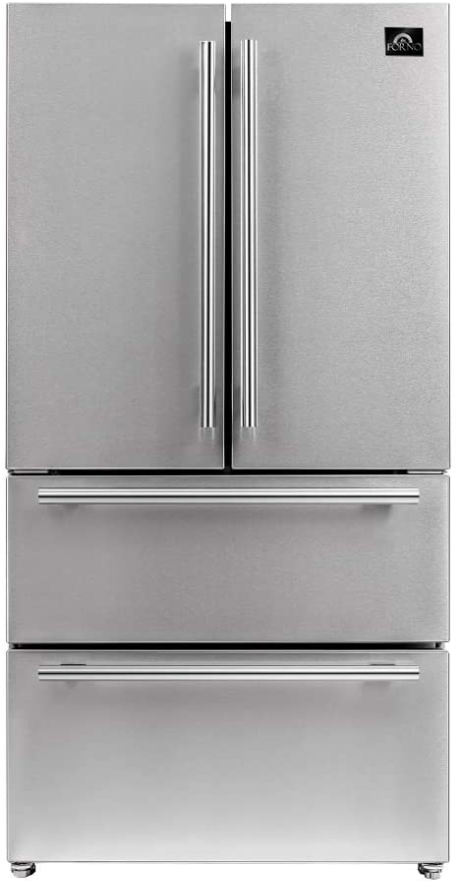PerfectCool Series Refrigerator