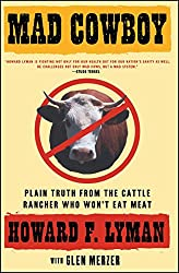 15 Top Animal Rights Books to Read