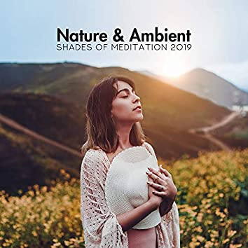 Nature & Ambient Shades of Meditation 2019