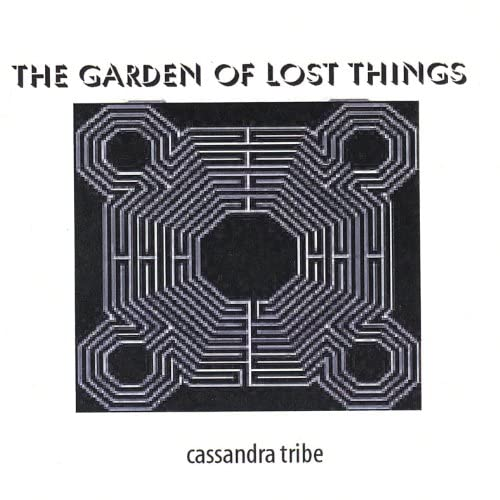 Cassandra Tribe