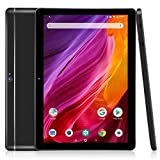 Tablet 10 Zoll