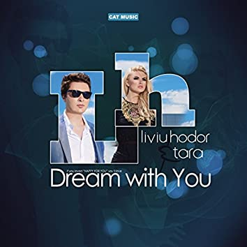 Dream with You