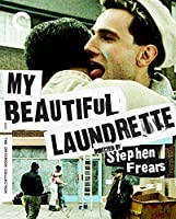 CRITERION COLLECTION: MY BEAUTIFUL LAUNDRETTE