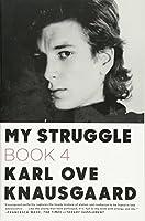 My Struggle Book 4