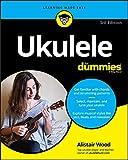 LAVA U Ukulele Best Review (2021) | The most unique ukulele today! 7