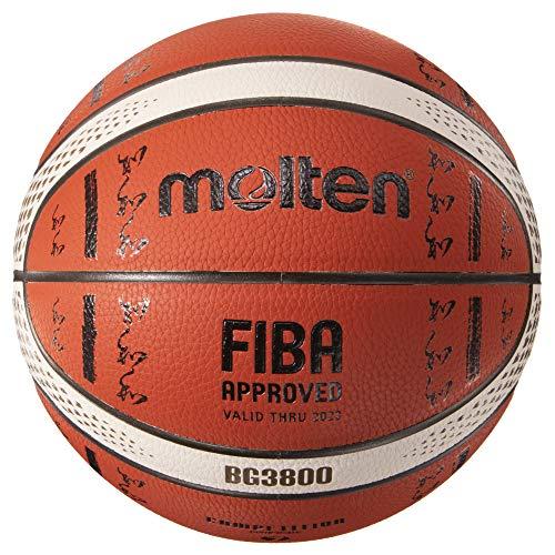 Official Tokyo Olympic Special Edition 2021 FIBA Indoor Outdoor Basketball