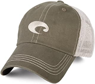 Best low tide low life hat Reviews