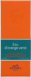 Hermès - Cadeaux Originaux - Parfum Homme Eau D'Orange Verte Hermès EDC (50 ml)
