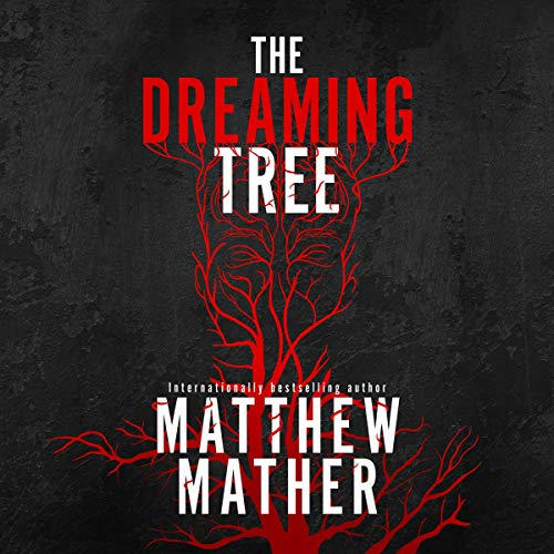 Couverture de The Dreaming Tree