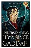 Understanding Libya Since...image