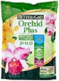 Sun Bulb Company 8303 Better GRO Orchid Plus, 16-Ounce (2 Pack)