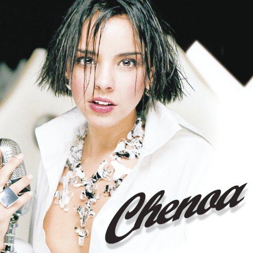 Cuando Tú Vas (Album Version)