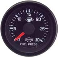 isspro fuel sending unit