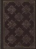 La Vie devant soi (Bibliothèque du temps présent) - Rombaldi
