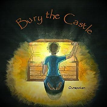 Bury the Castle